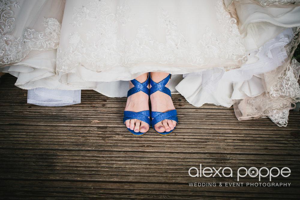 RA_wedding_lustyglaze-67.jpg
