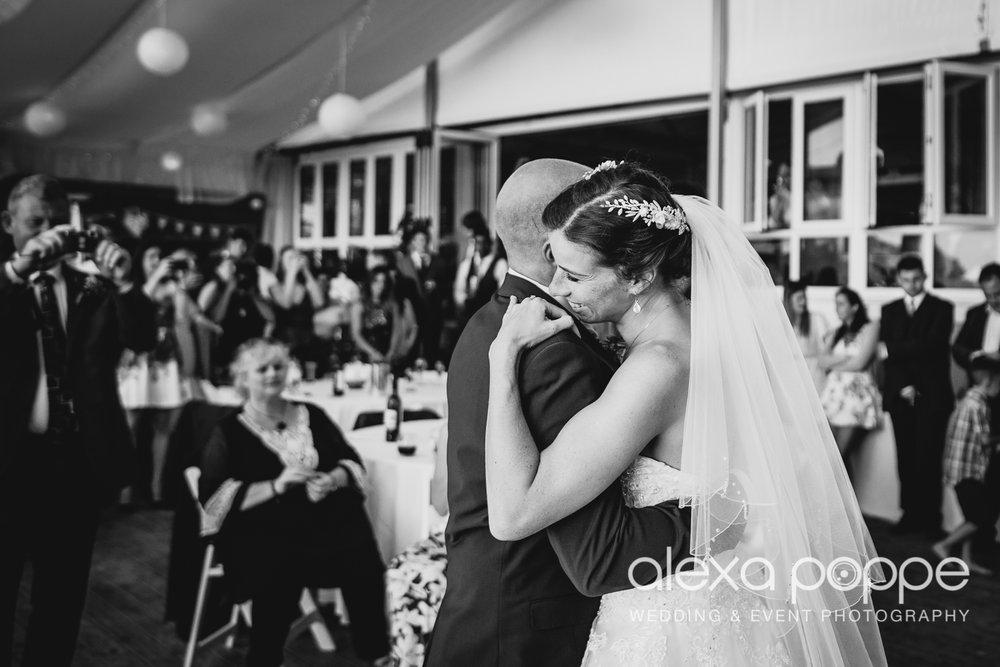 RA_wedding_lustyglaze-69.jpg