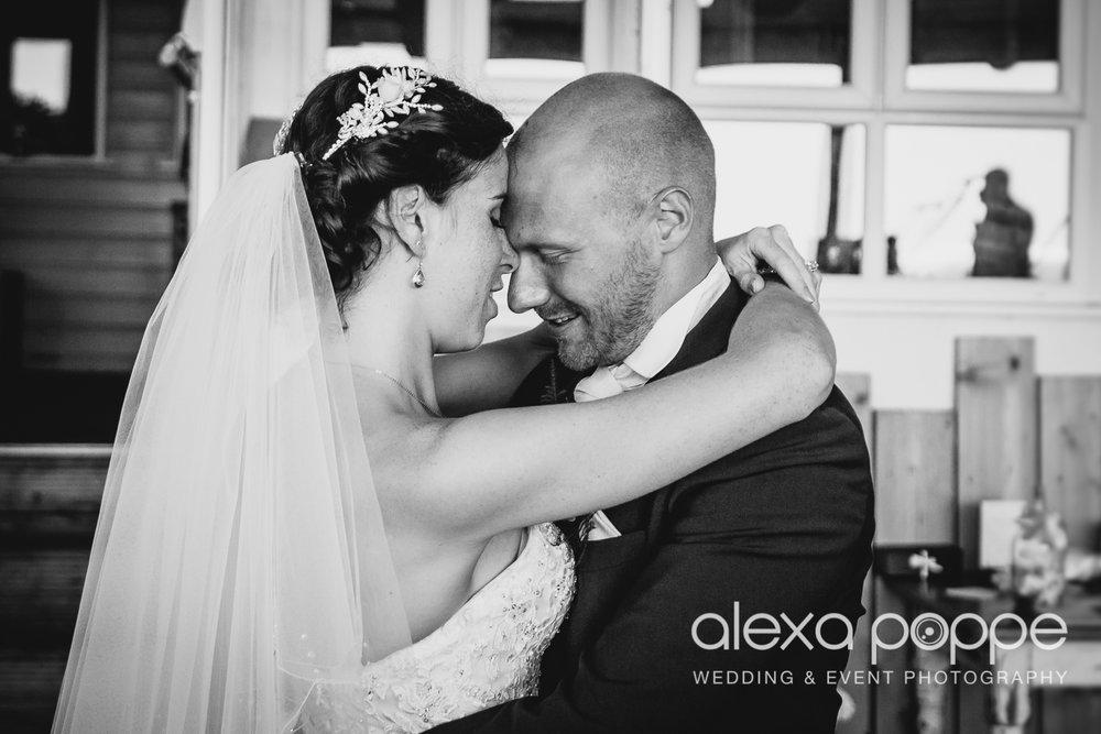 RA_wedding_lustyglaze-70.jpg