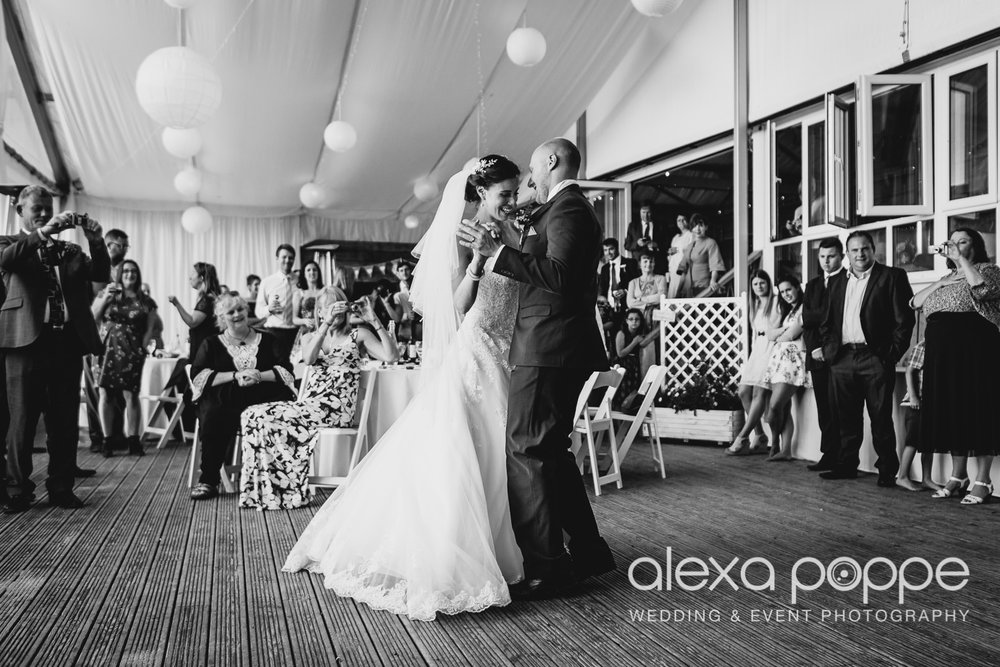 RA_wedding_lustyglaze-71.jpg