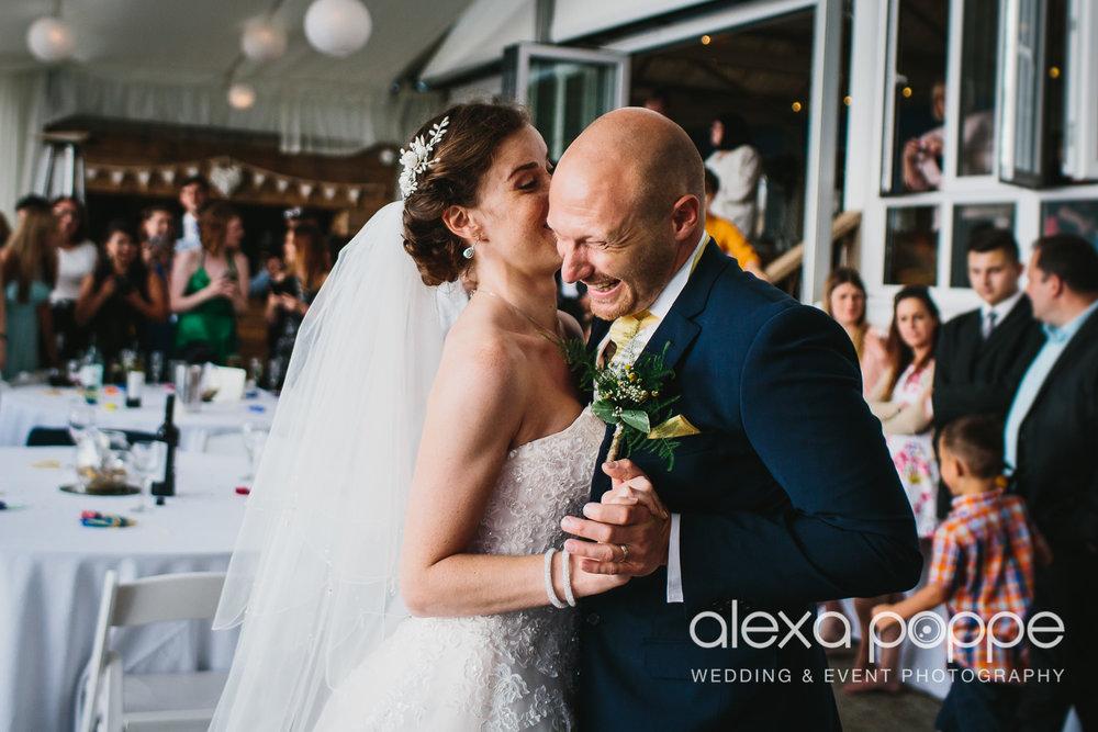 RA_wedding_lustyglaze-72.jpg