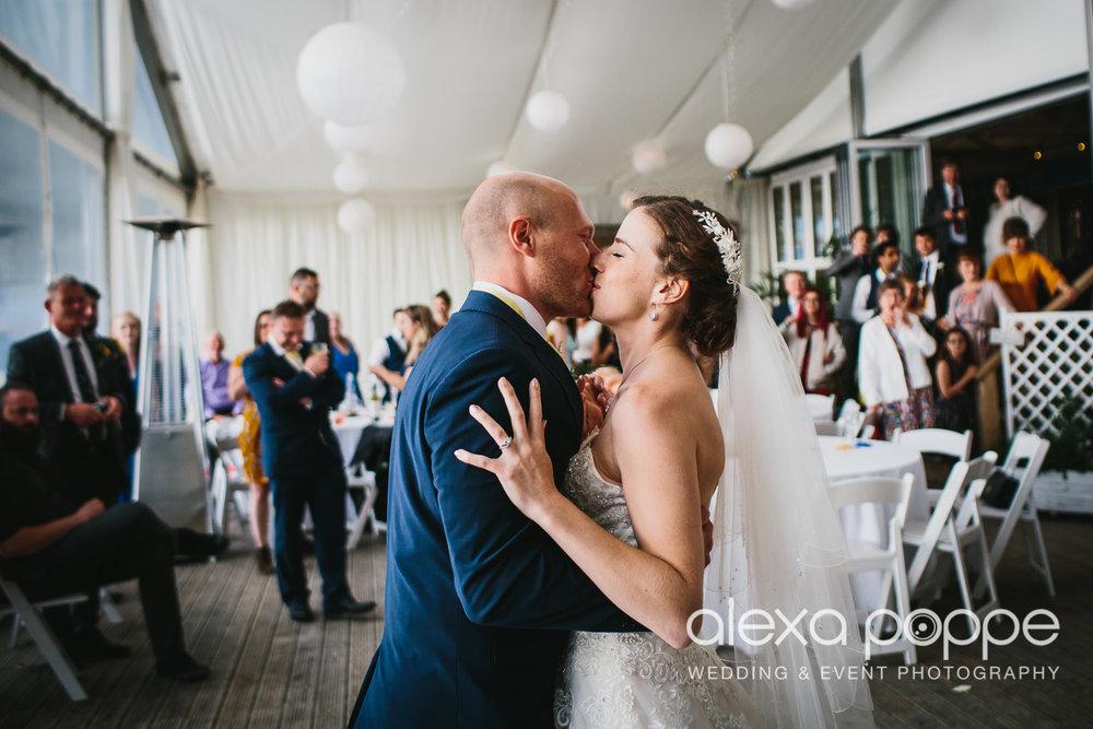 RA_wedding_lustyglaze-73.jpg