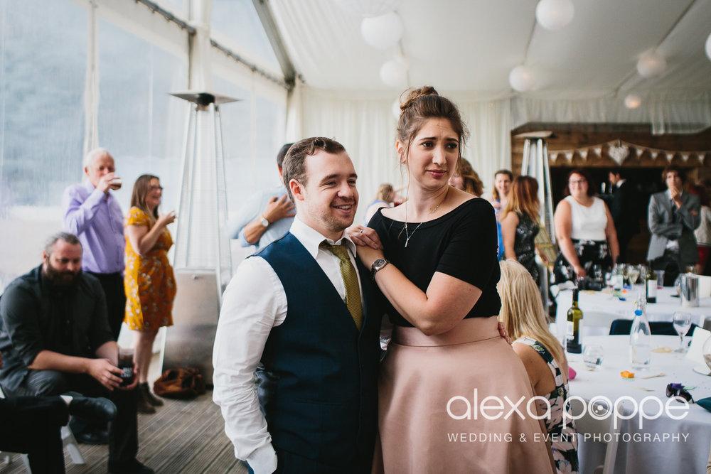 RA_wedding_lustyglaze-74.jpg