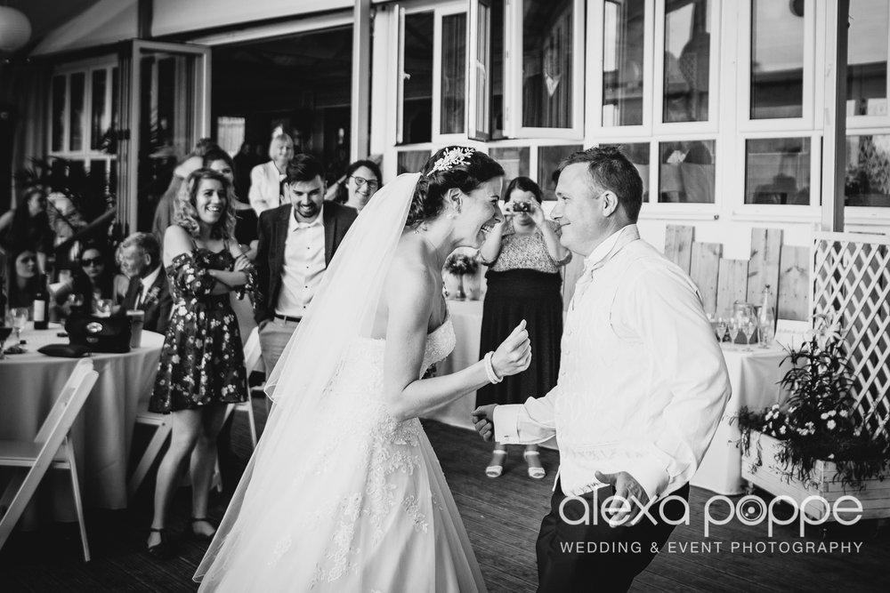 RA_wedding_lustyglaze-77.jpg