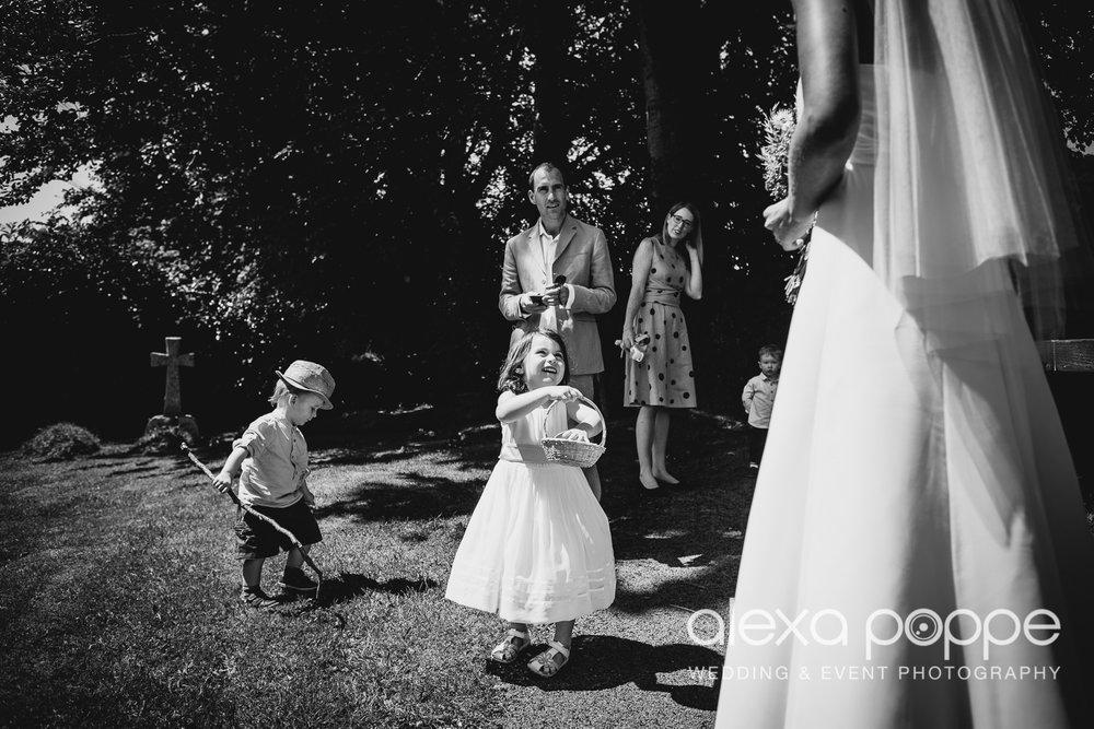 CL_wedding_devon-19.jpg