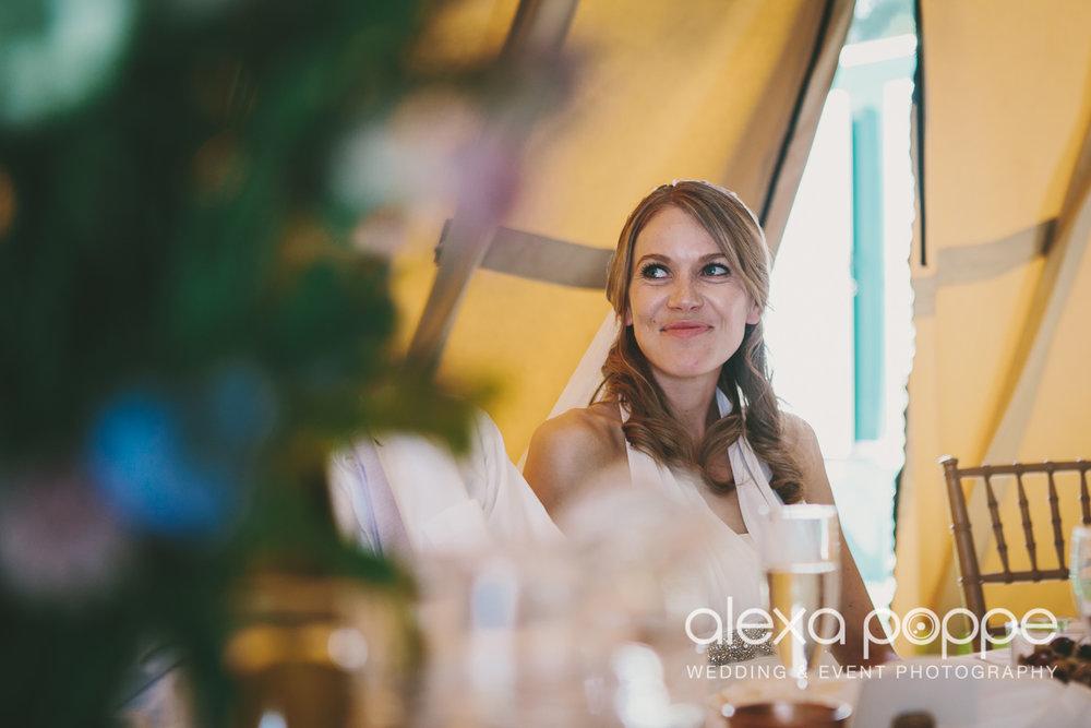 CL_wedding_devon-77.jpg