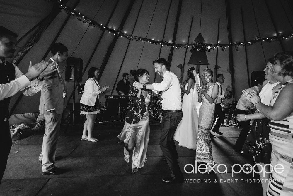 CL_wedding_devon-90.jpg