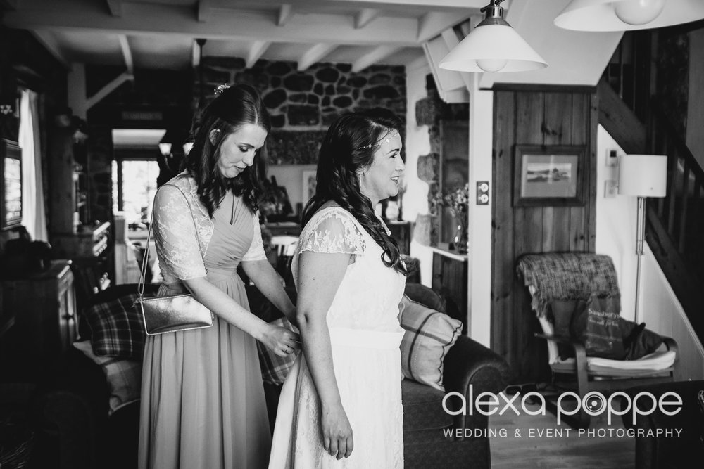 HP_wedding_stives-15.jpg
