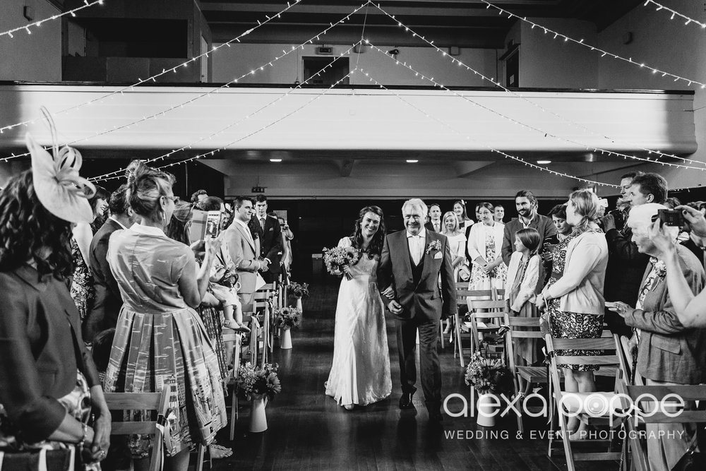 HP_wedding_stives-34.jpg