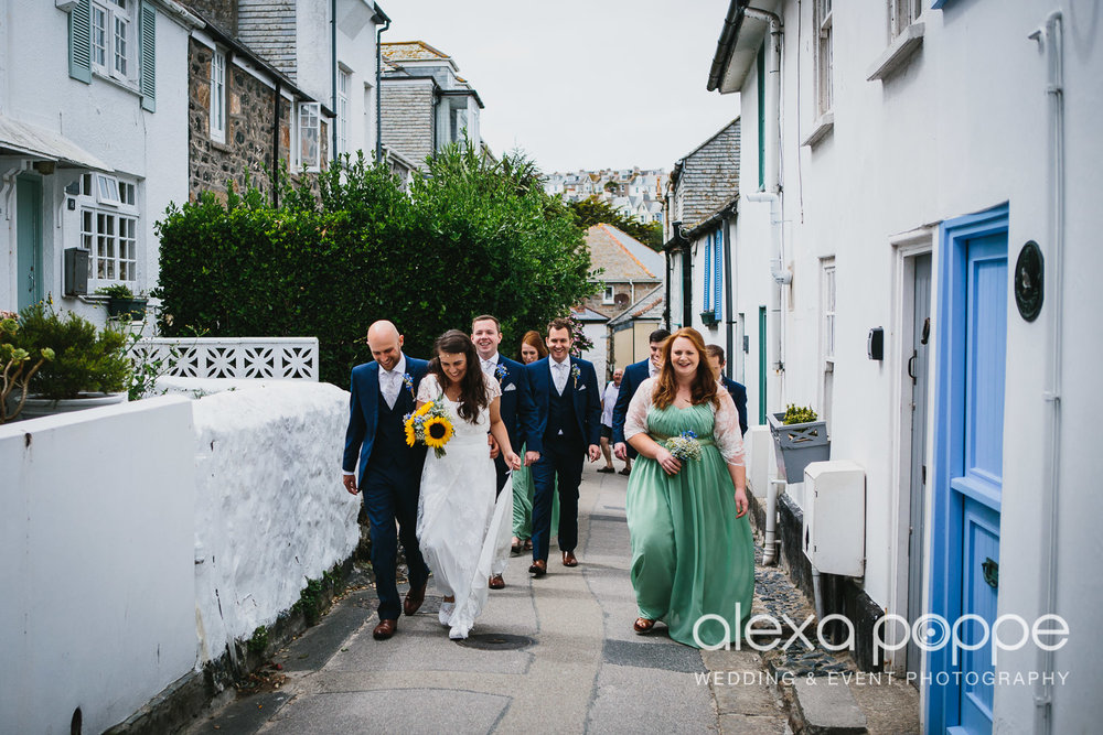 HP_wedding_stives-46.jpg