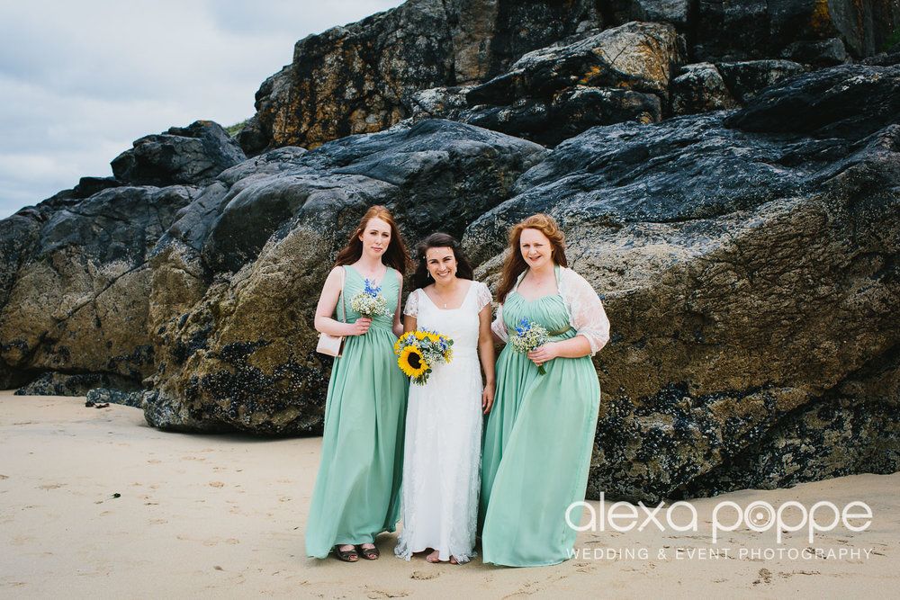 HP_wedding_stives-49.jpg