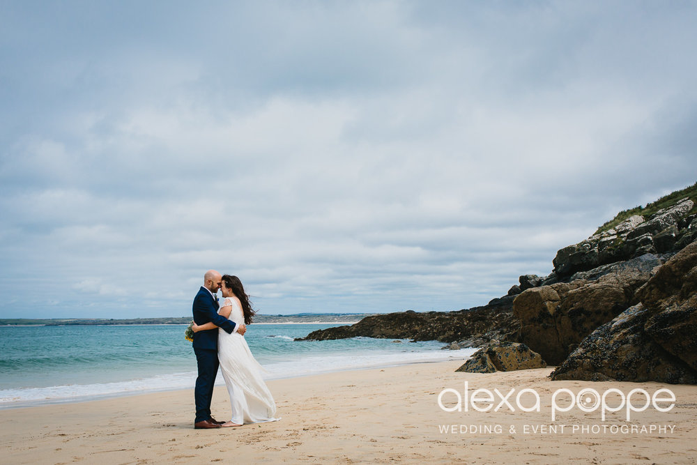 HP_wedding_stives-52.jpg