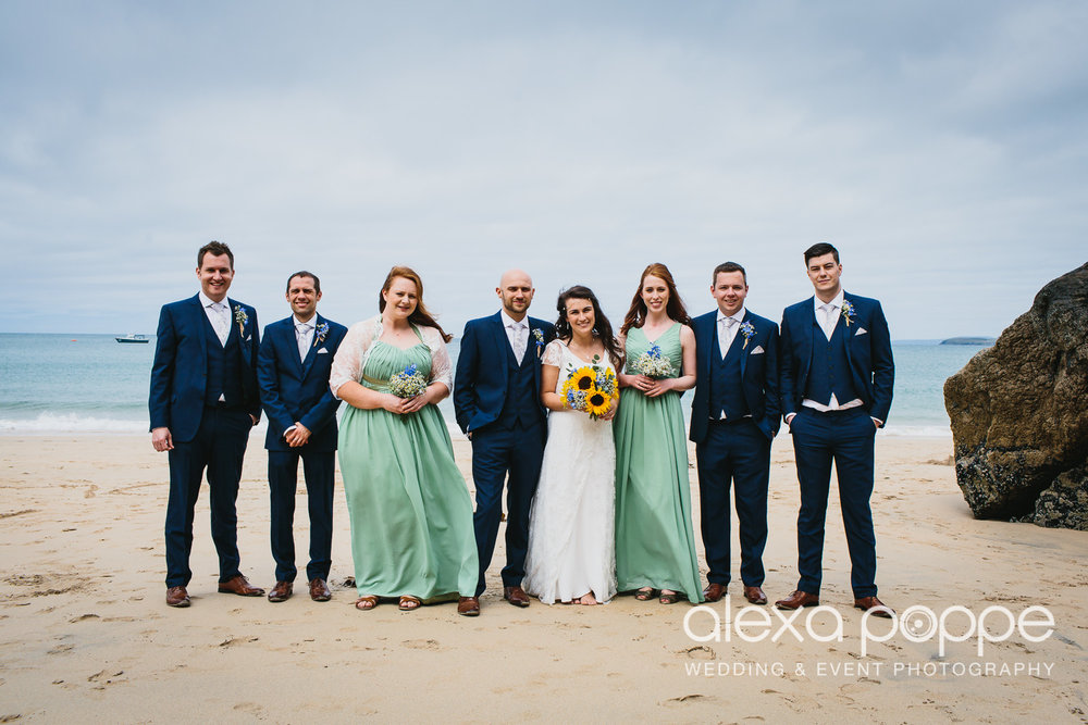 HP_wedding_stives-51.jpg