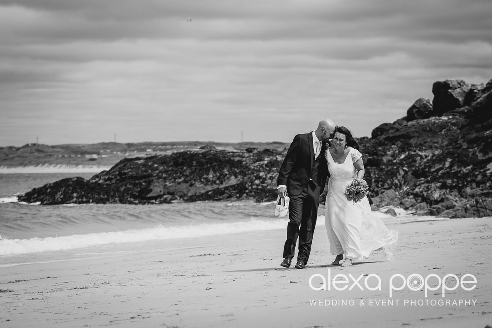 HP_wedding_stives-53.jpg