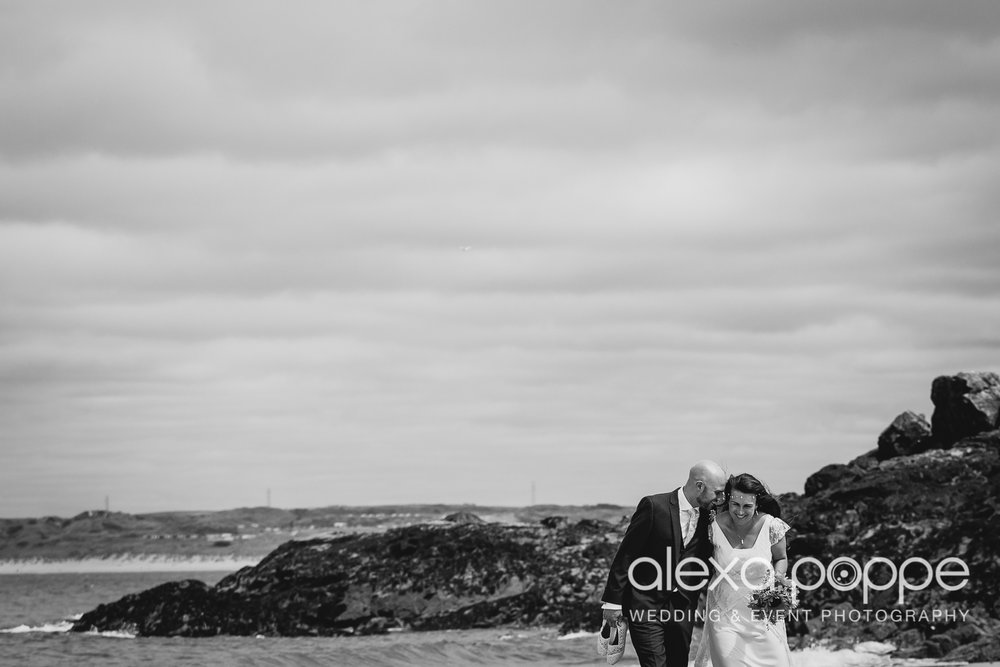 HP_wedding_stives-54.jpg