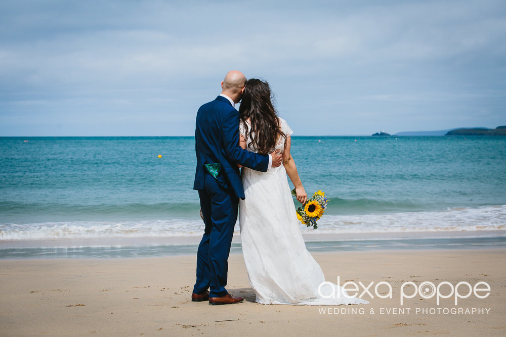 HP_wedding_stives-55.jpg