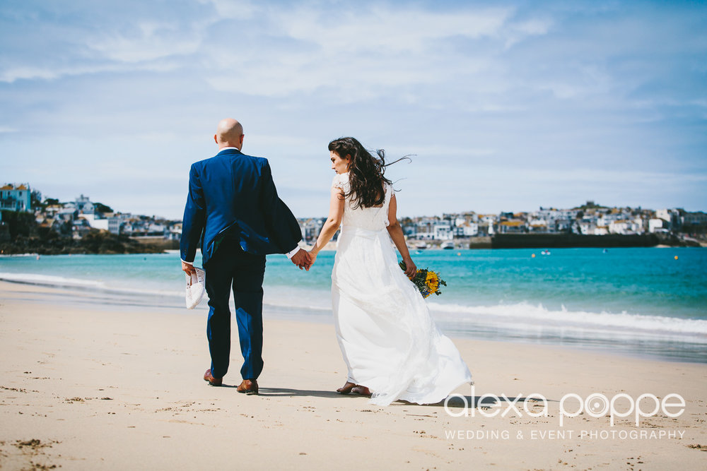 HP_wedding_stives-57.jpg