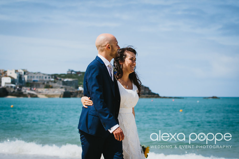 HP_wedding_stives-59.jpg