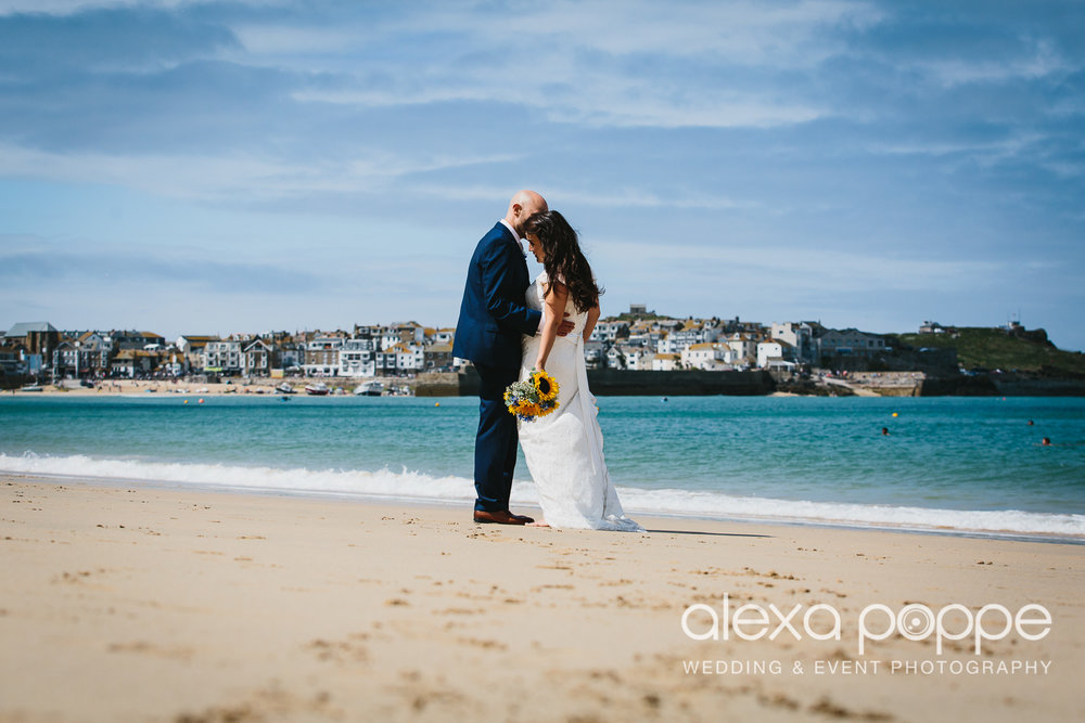 HP_wedding_stives-60.jpg