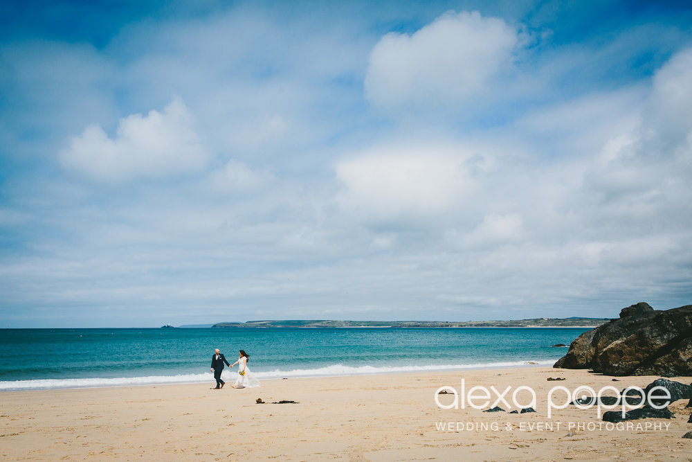 HP_wedding_stives-63.jpg