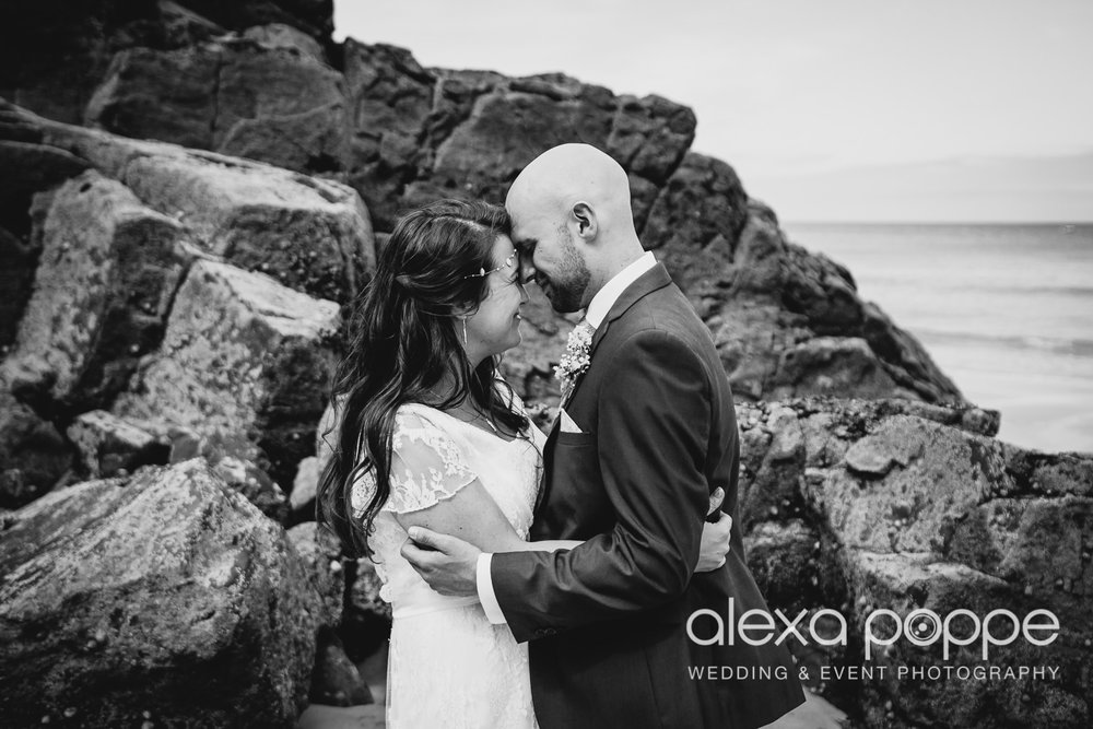 HP_wedding_stives-65.jpg