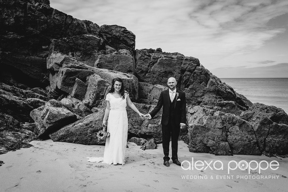 HP_wedding_stives-64.jpg