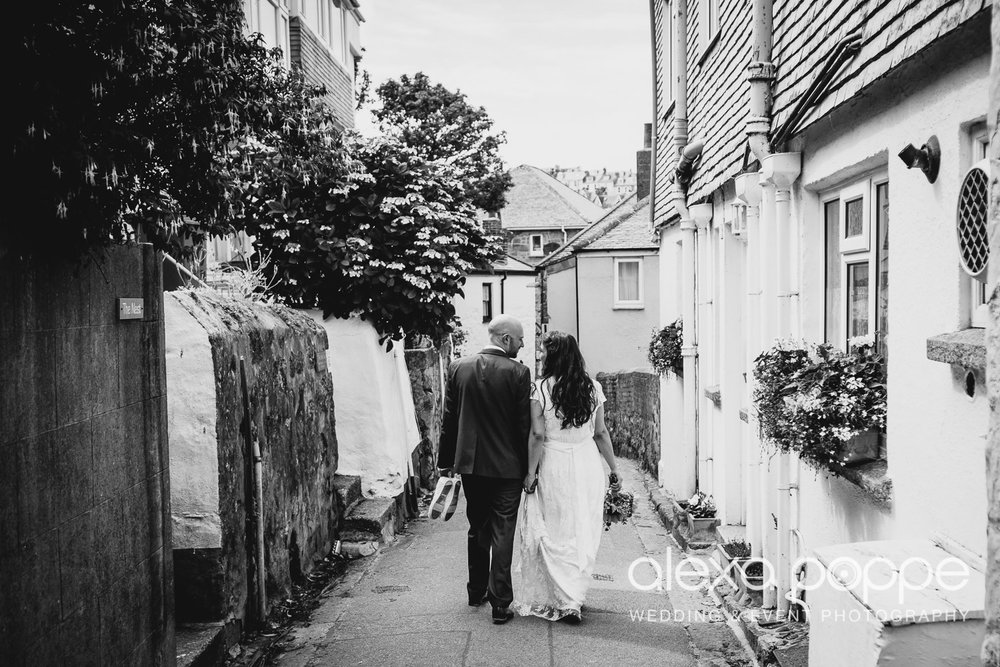 HP_wedding_stives-67.jpg