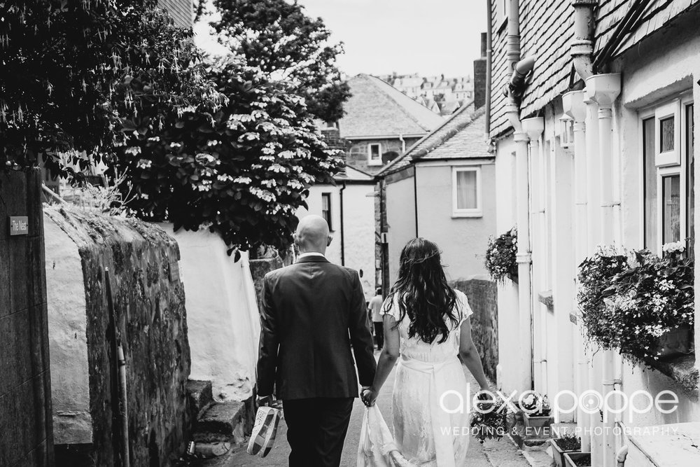 HP_wedding_stives-68.jpg