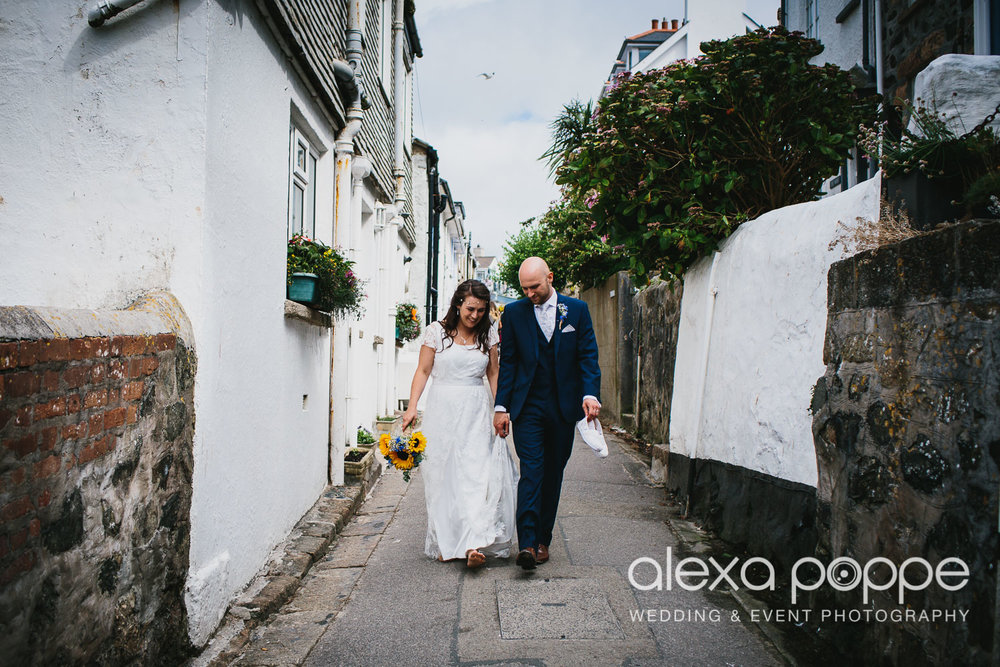 HP_wedding_stives-69.jpg