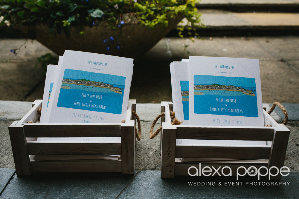HP_wedding_stives-70.jpg