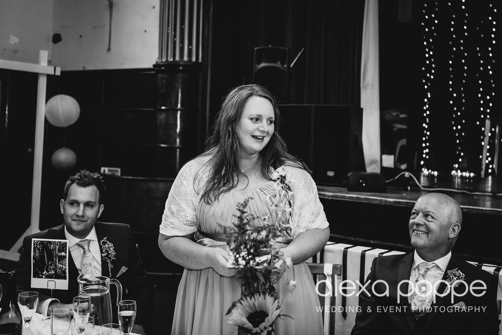 HP_wedding_stives-93.jpg