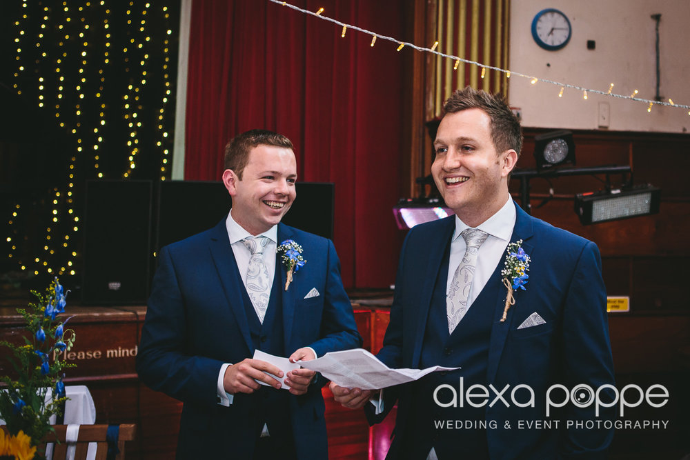 HP_wedding_stives-95.jpg