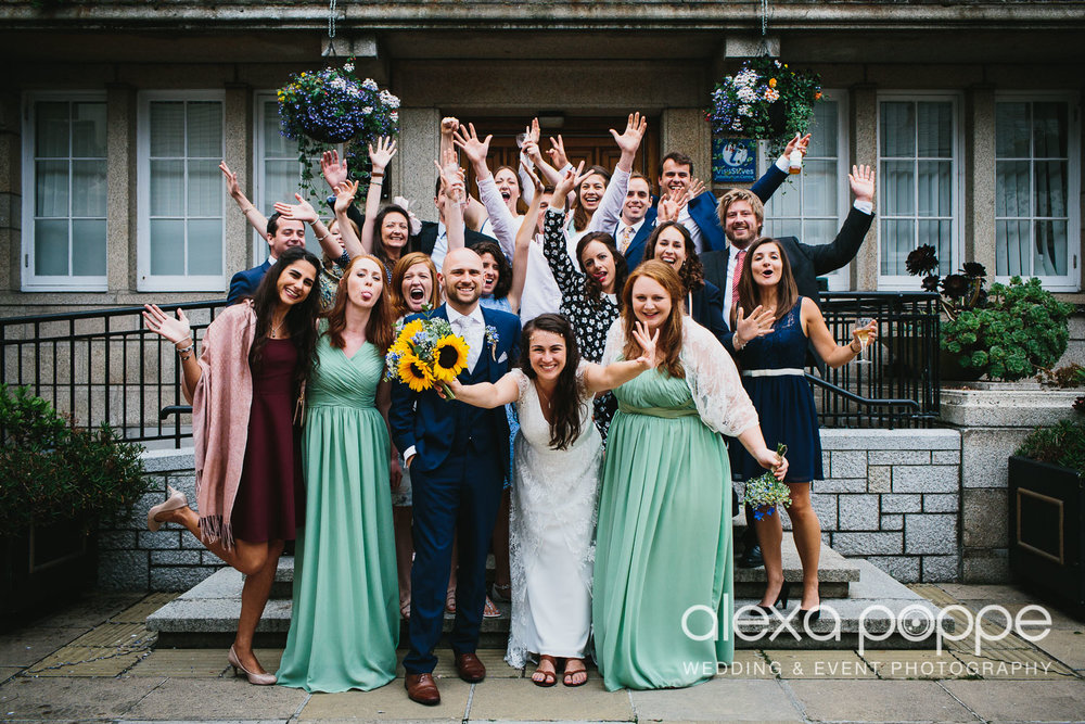 HP_wedding_stives-104.jpg