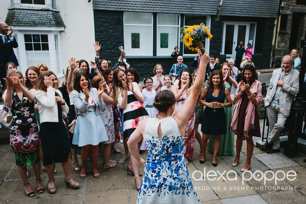HP_wedding_stives-106.jpg