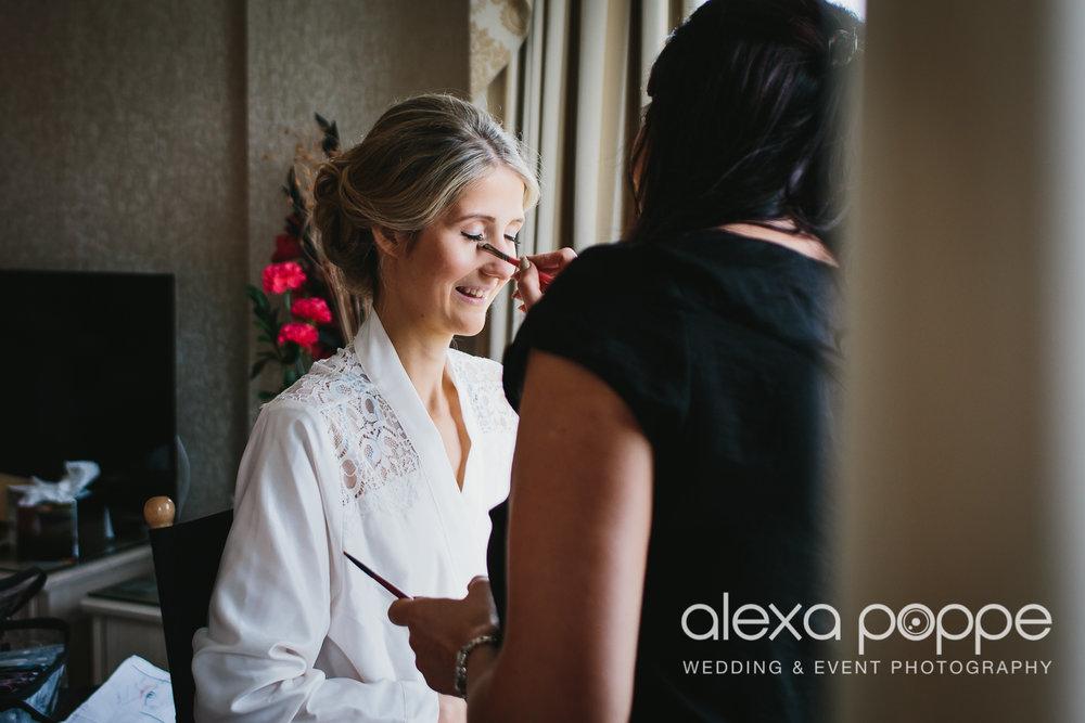 AZ_wedding_carlyonbay-2.jpg