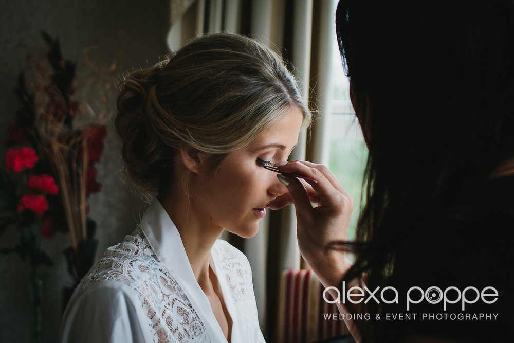 AZ_wedding_carlyonbay-1.jpg