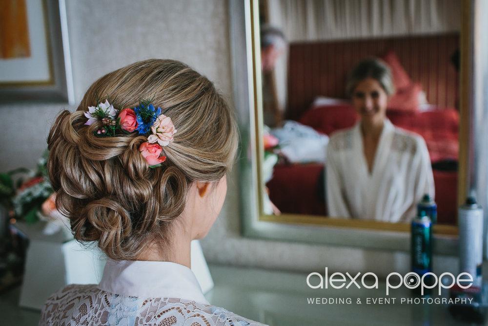 AZ_wedding_carlyonbay-3.jpg