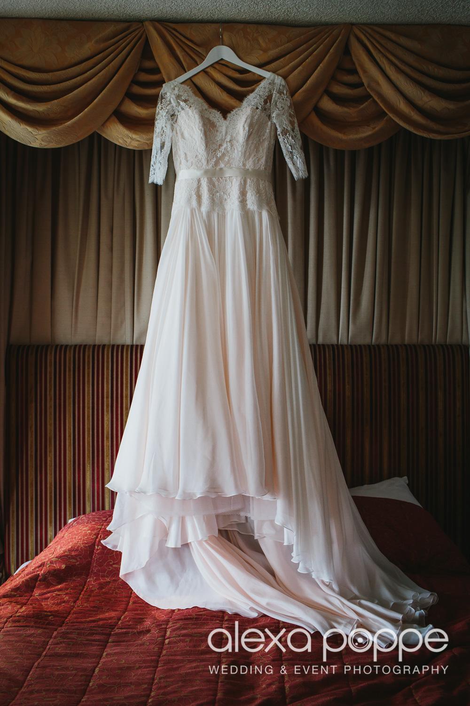 AZ_wedding_carlyonbay-5.jpg