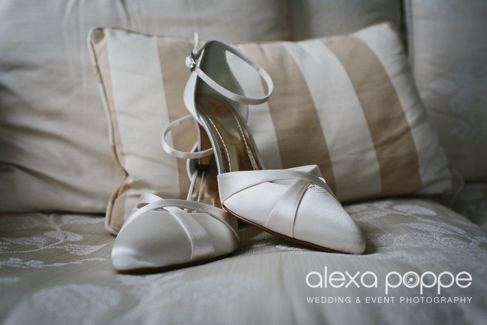 AZ_wedding_carlyonbay-6.jpg