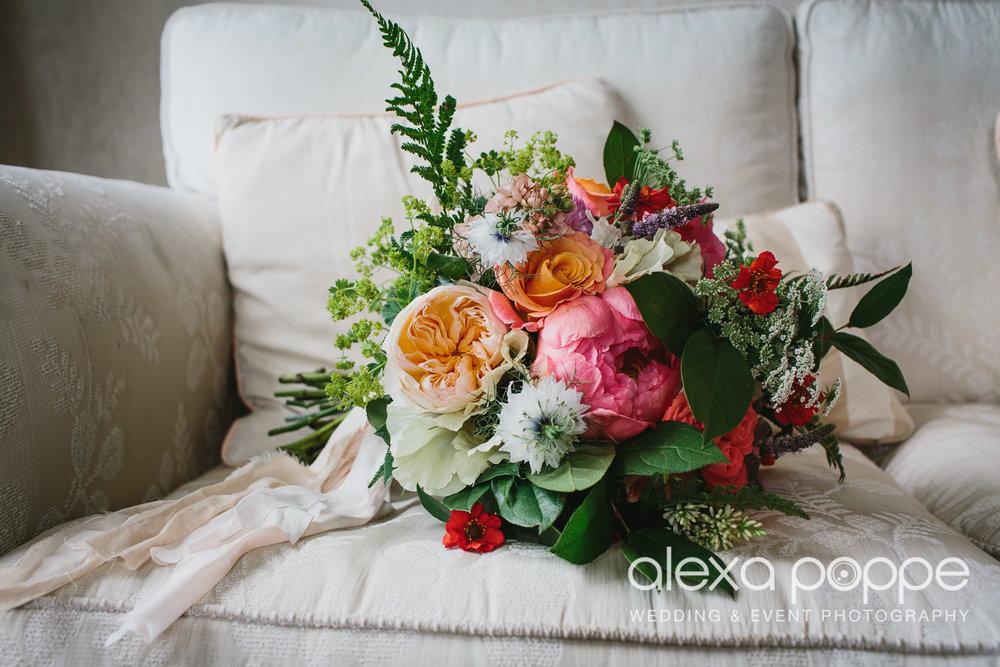 AZ_wedding_carlyonbay-7.jpg