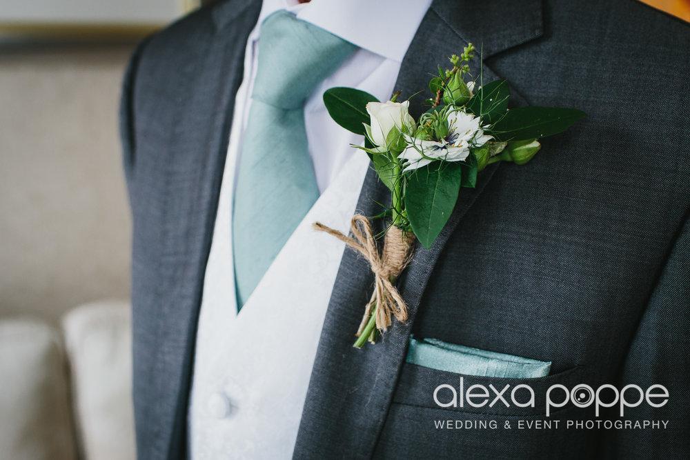 AZ_wedding_carlyonbay-8.jpg