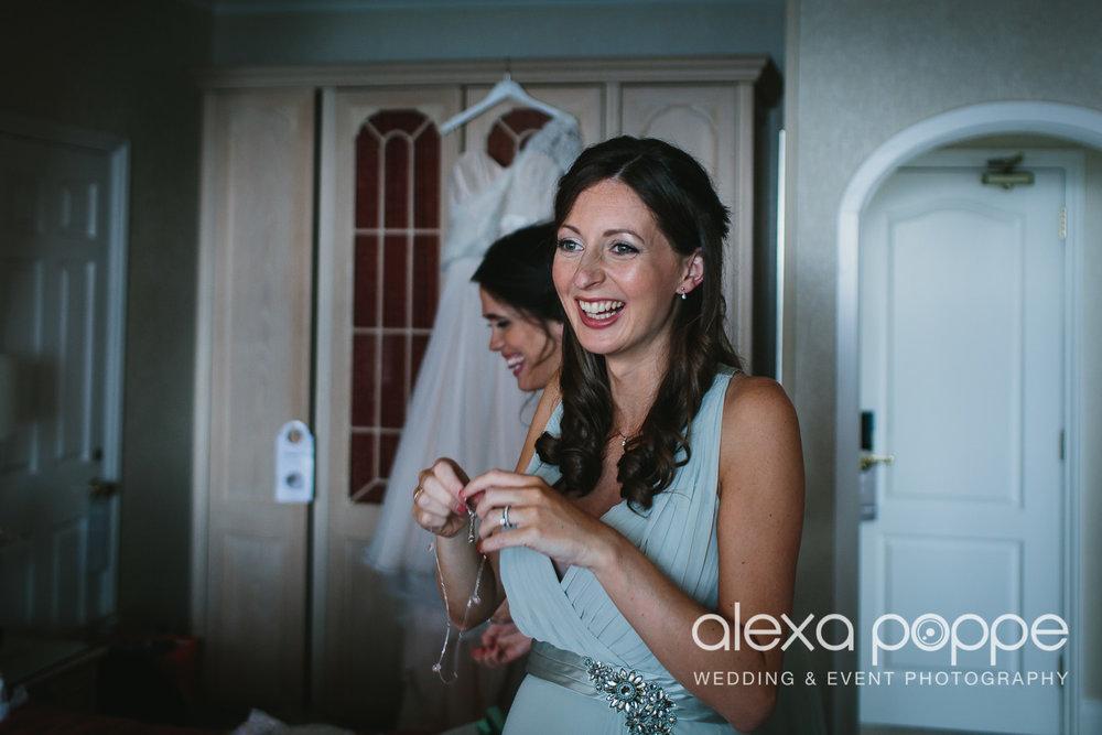 AZ_wedding_carlyonbay-12.jpg