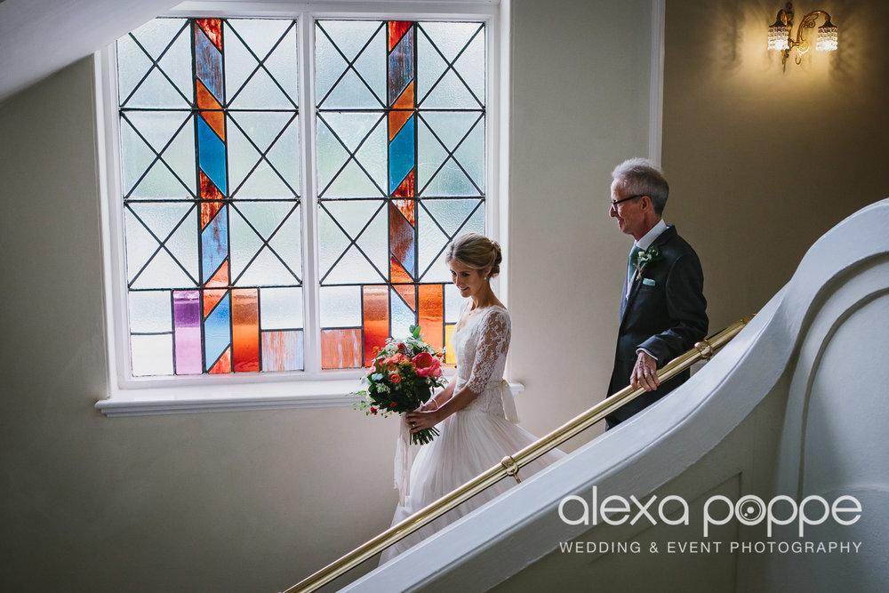 AZ_wedding_carlyonbay-16.jpg