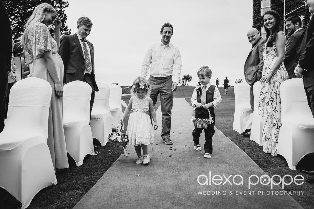 AZ_wedding_carlyonbay-18.jpg