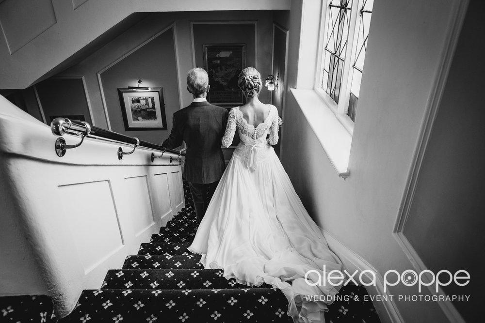 AZ_wedding_carlyonbay-17.jpg