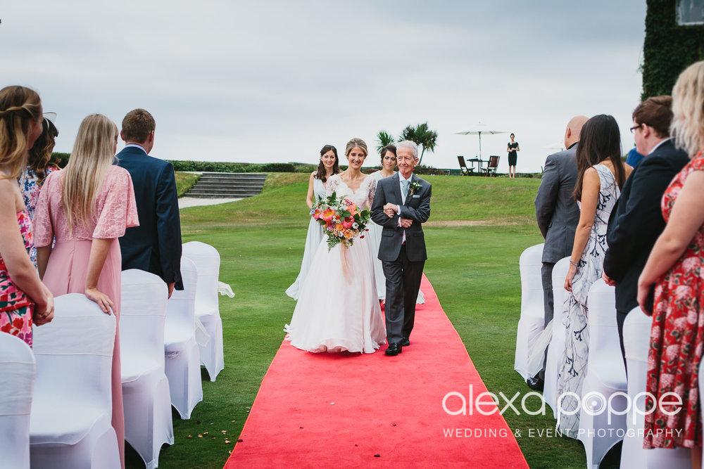 AZ_wedding_carlyonbay-20.jpg