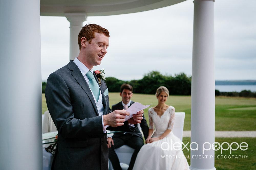 AZ_wedding_carlyonbay-22.jpg