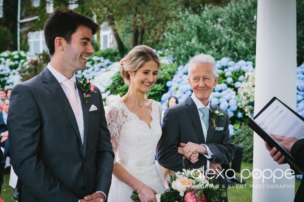 AZ_wedding_carlyonbay-21.jpg