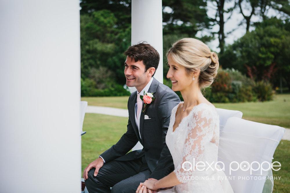 AZ_wedding_carlyonbay-23.jpg
