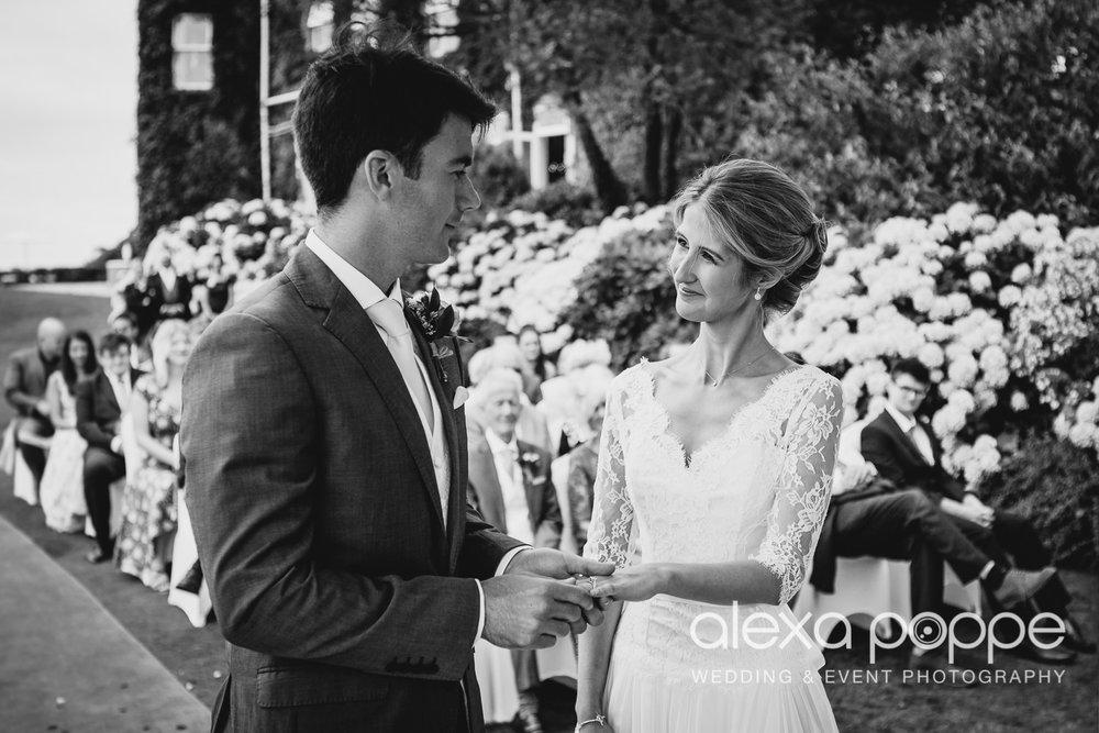 AZ_wedding_carlyonbay-25.jpg